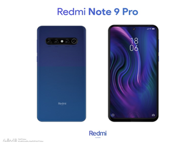 Expected price of Xiaomi Redmi Note 9 Pro in India is Rs. 15990. Find out Xiaomi Redmi Note 9 Pro full Specifications and expected launch date